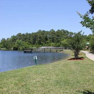 Hidden Lakes Estates Image #3