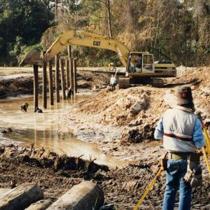 Civil Construction Image #12