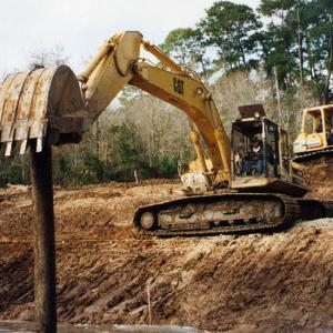 Civil Construction Image #21