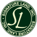 Signature Land, Inc.